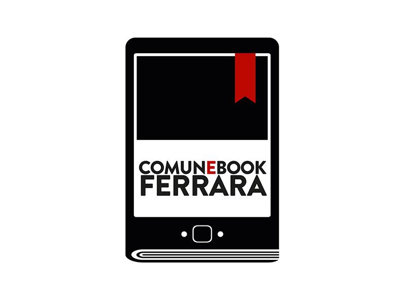 comunebook