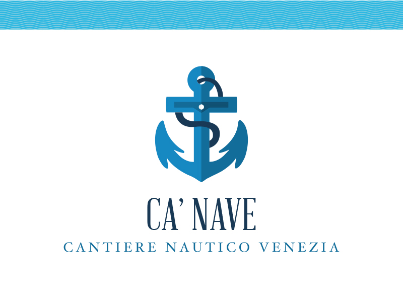 canave-cop