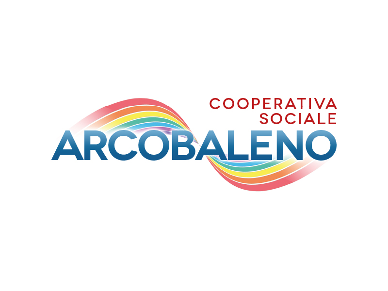 cooparcobaleno-ico