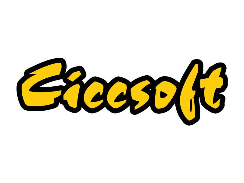 ico-ciccsoft