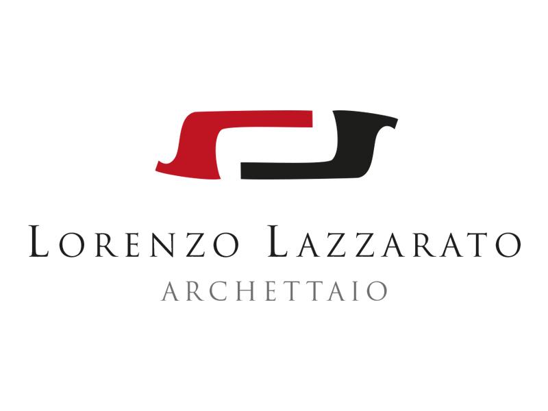 lazzarato-cop
