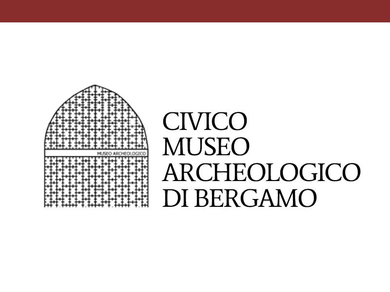 museobergamo