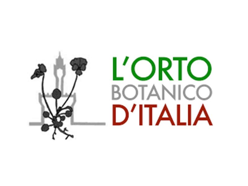 ortobot-italia-ico