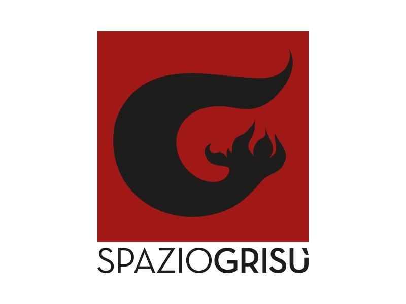 spaziogrisu-ico