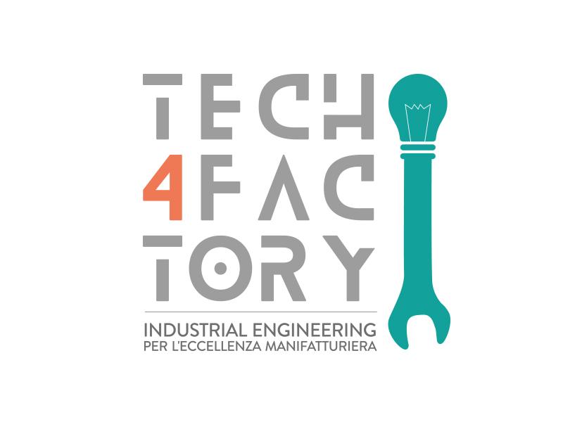 tech4factory-cop